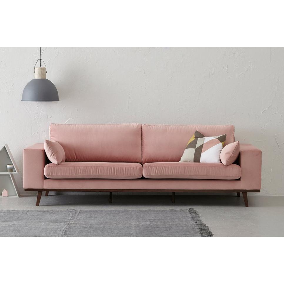 Sofa băng cao cấp Z15