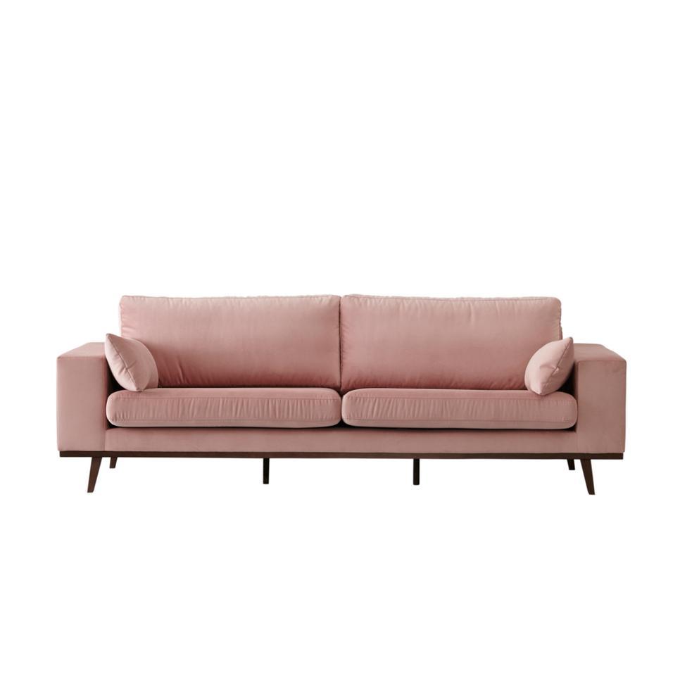 sofa-bang-cao-cap-z151