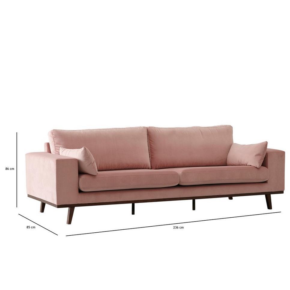 sofa-bang-cao-cap-z152