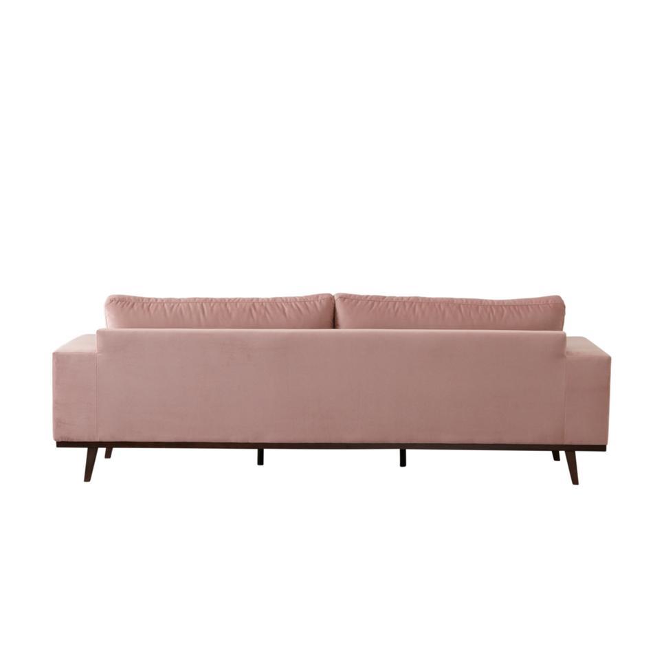 sofa-bang-cao-cap-z153