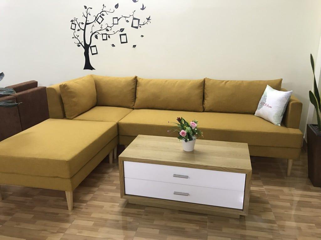sofa goc zsofa