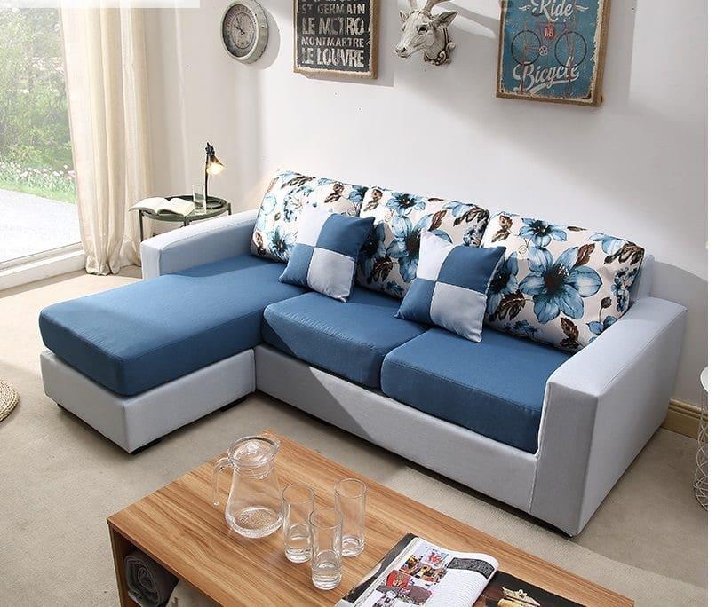 ghe sofa goc