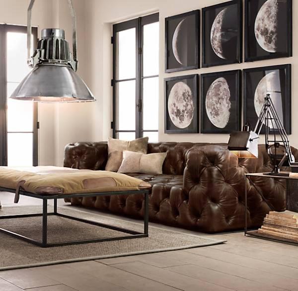 sofa chat luong zsofa