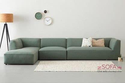 sofa-goc-zsofa