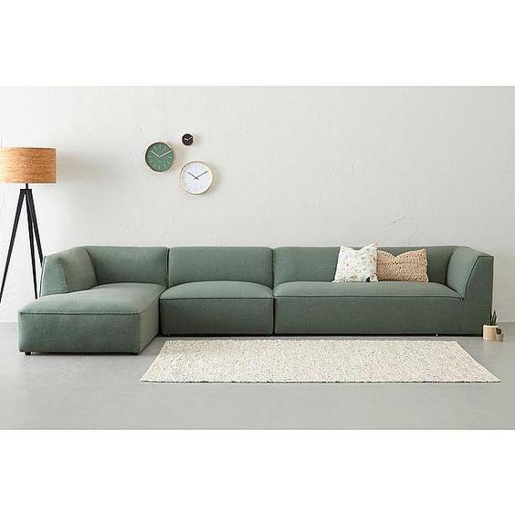 Ghế sofa góc Z-14