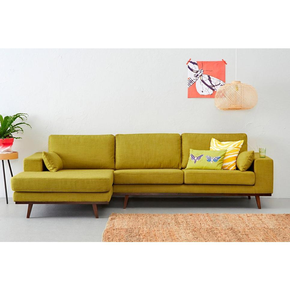 Sofa góc cao cấp Z23