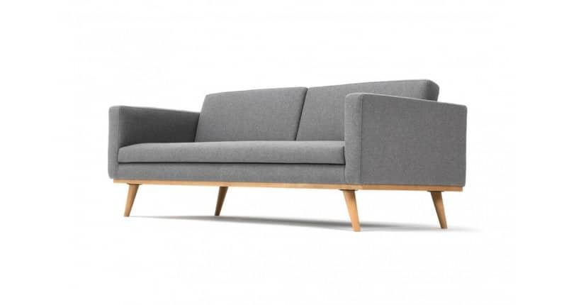 sofa-bang-cao-cap-z162
