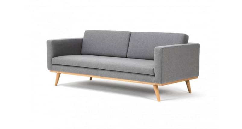 sofa-bang-cao-cap-z163