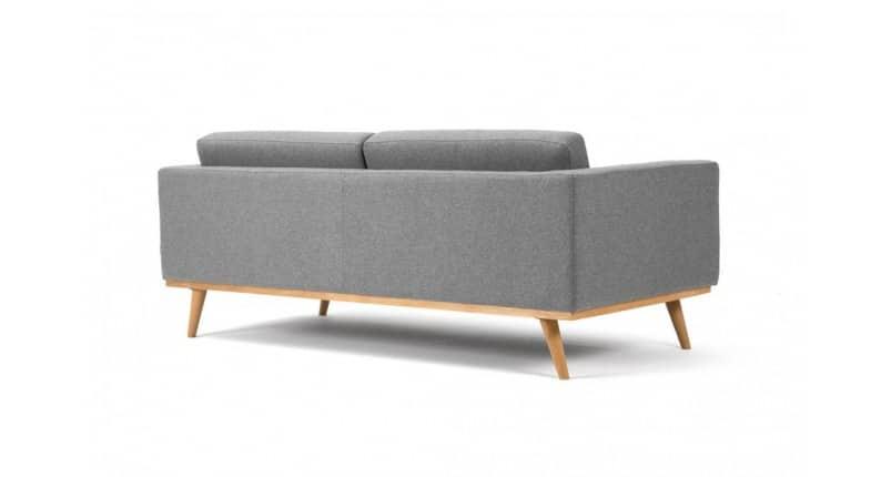 sofa-bang-cao-cap-z164