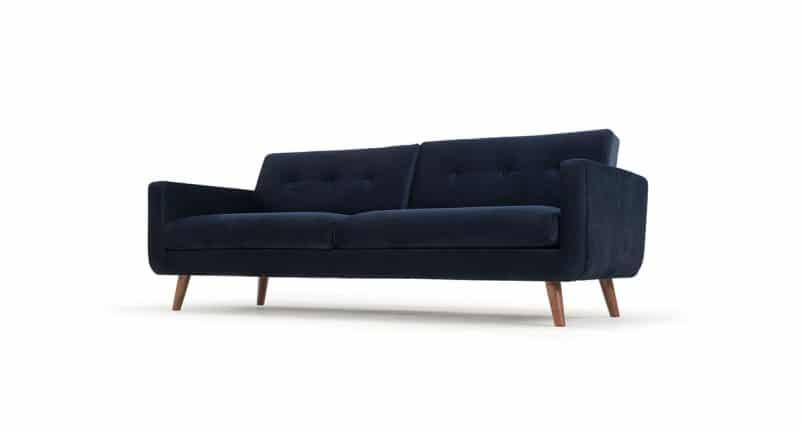 sofa-bang-cao-cap-z251