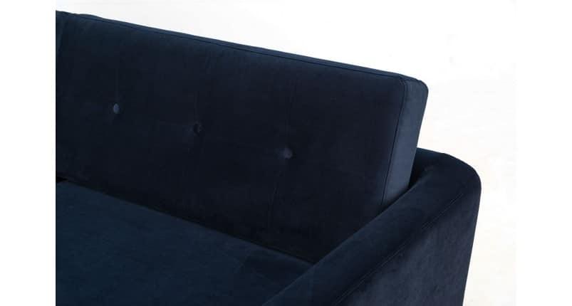 sofa-bang-cao-cap-z255
