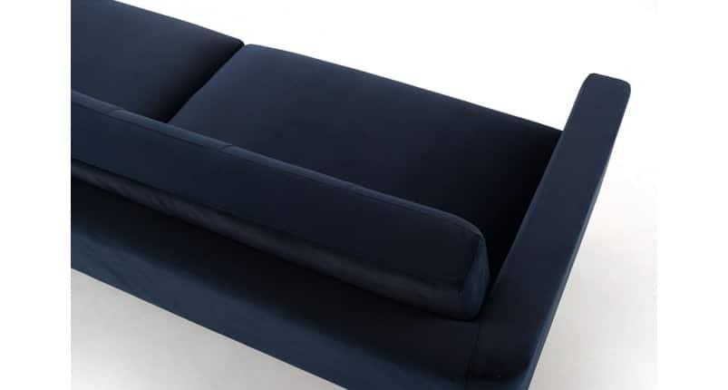 sofa-bang-cao-cap-z256