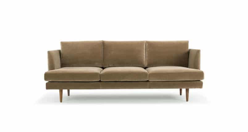 Sofa băng cao cấp Z26