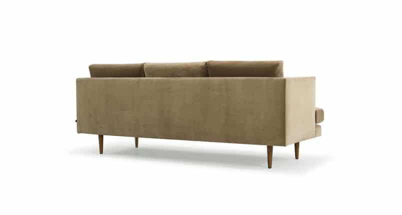 sofa-bang-cao-cap-z264