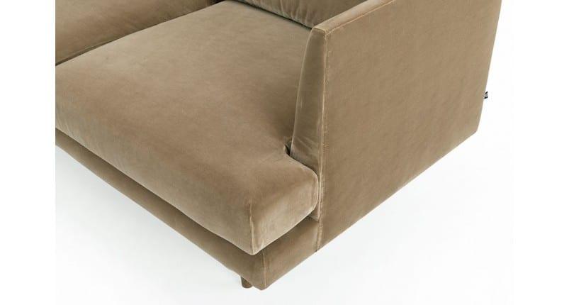 sofa-bang-cao-cap-z266