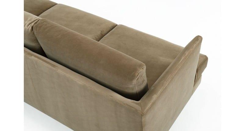 sofa-bang-cao-cap-z267