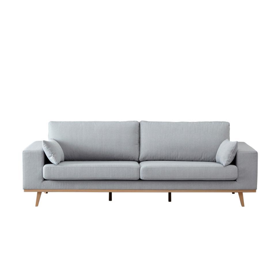 sofa-bang-cao-cap-z291