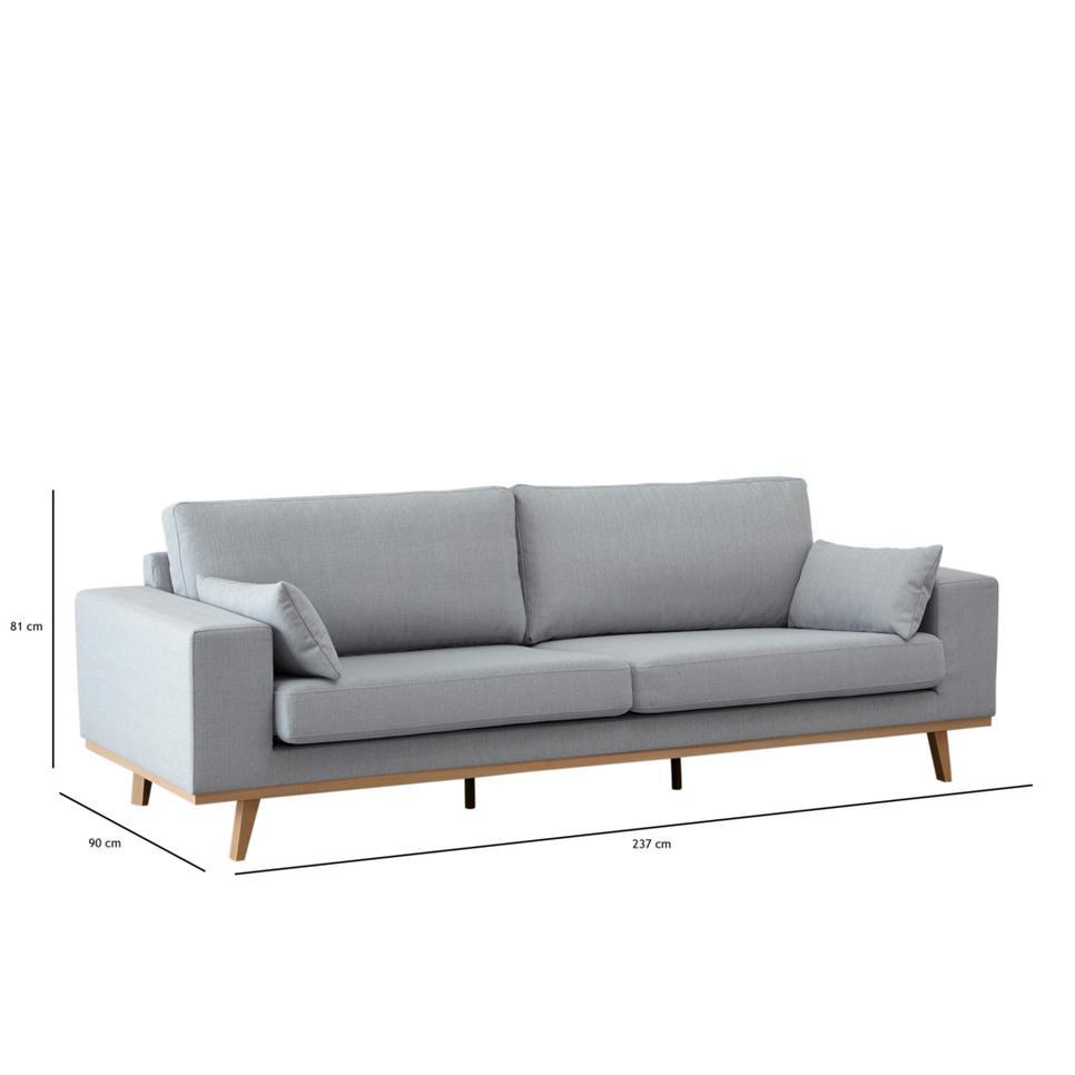 sofa-bang-cao-cap-z292