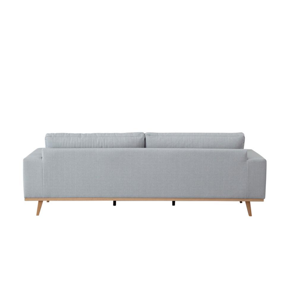 sofa-bang-cao-cap-z293