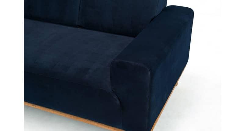 sofa-bang-chu-chung-cu-nho-z296
