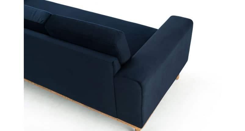 sofa-bang-chu-chung-cu-nho-z297