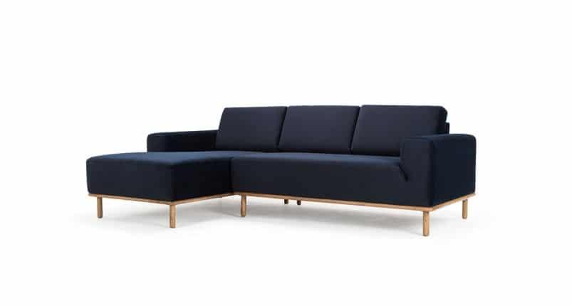 sofa-goc-chu-l-cao-cap-z831