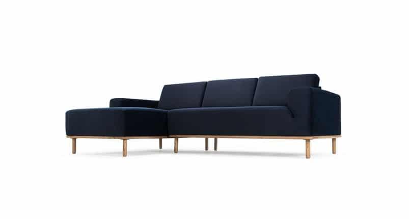 sofa-goc-chu-l-cao-cap-z832