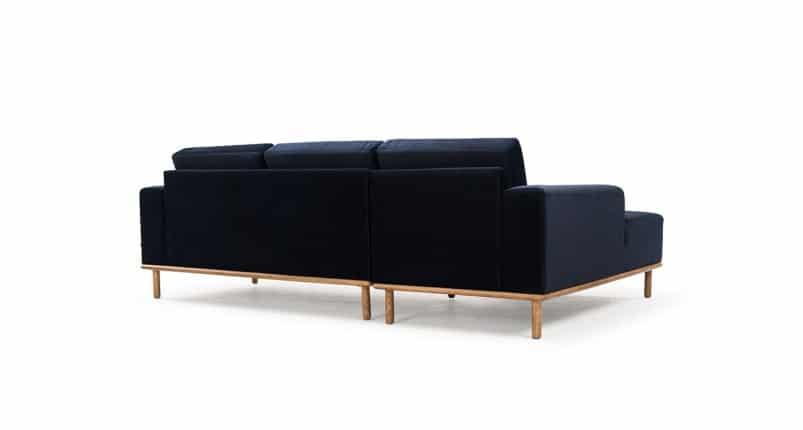 sofa-goc-chu-l-cao-cap-z834