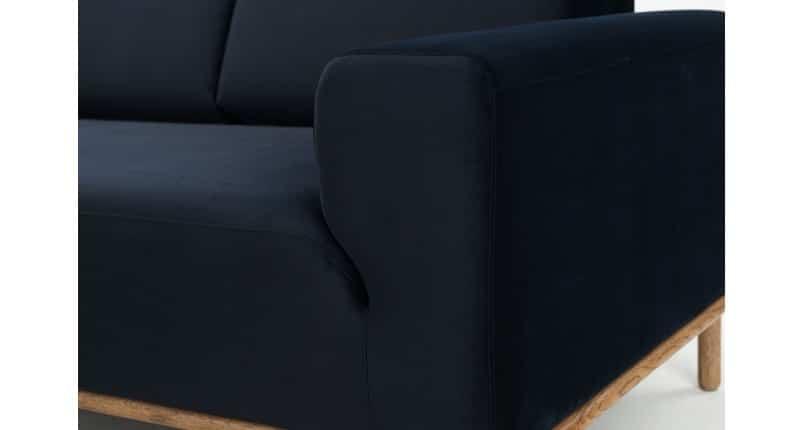 sofa-goc-chu-l-cao-cap-z836