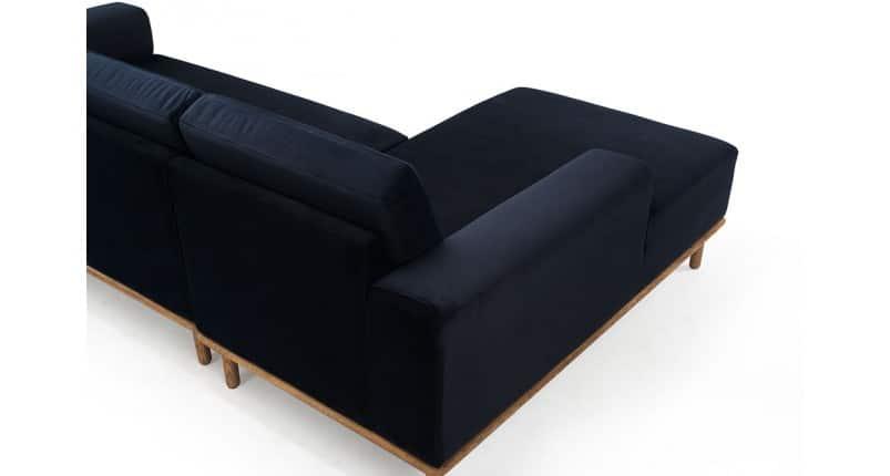 sofa-goc-chu-l-cao-cap-z837