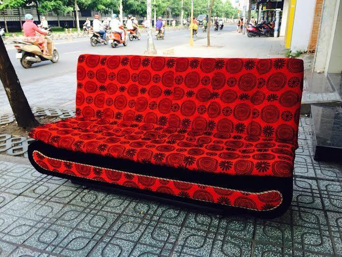 sofa giường zsofa