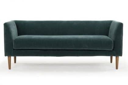 sofa-bang-cao-cap-z22
