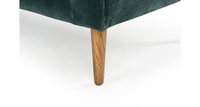 sofa-bang-cao-cap-z226