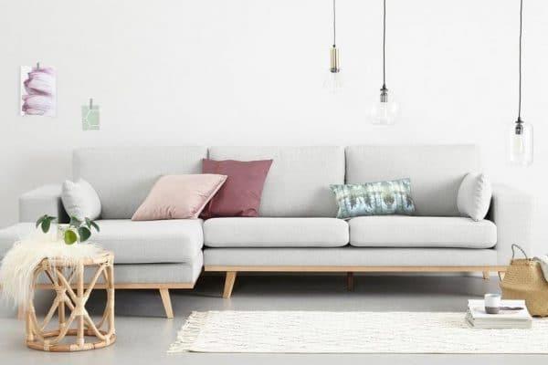sofa-goc-cao-cap-1