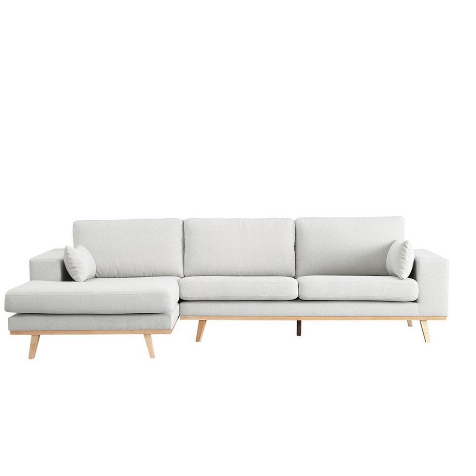 sofa-goc-cao-cap-2