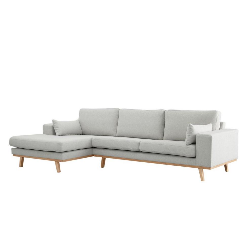 sofa-goc-cao-cap-3