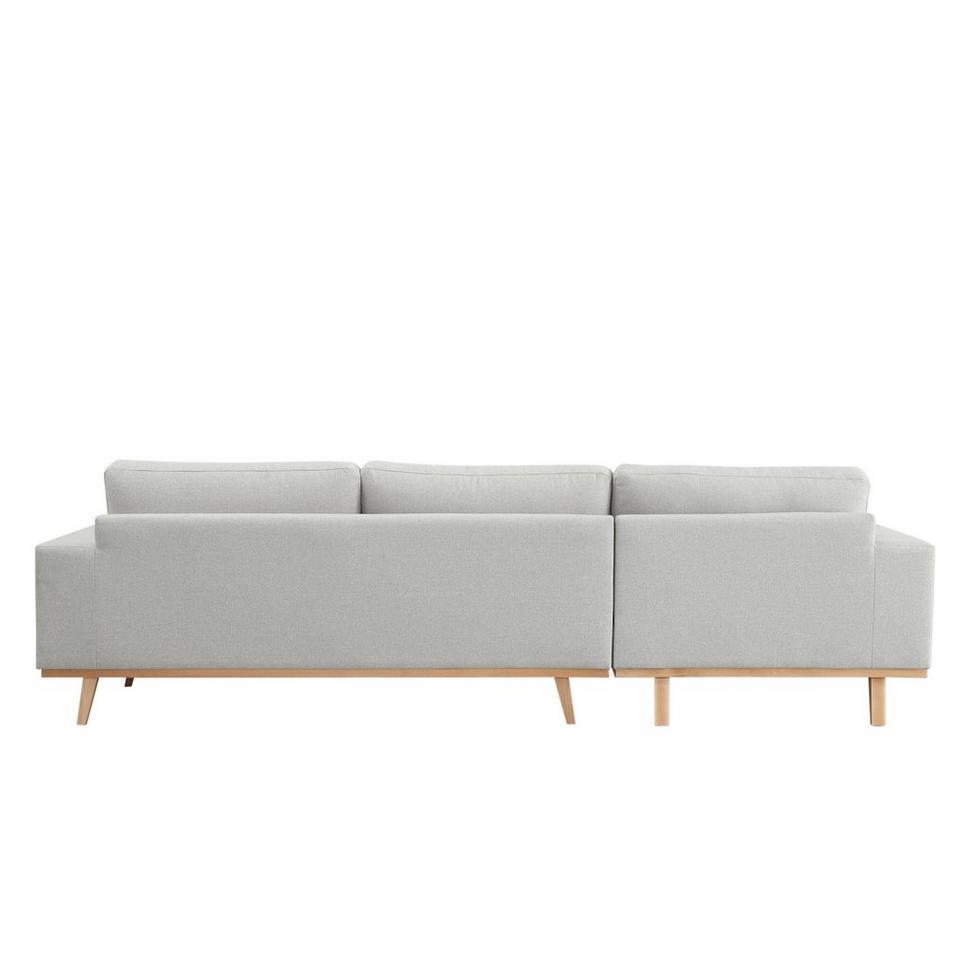 sofa-goc-cao-cap-4