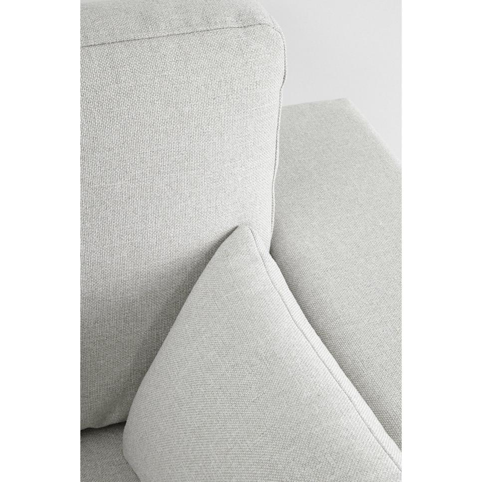 sofa-goc-cao-cap-5