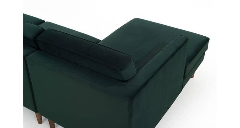 sofa-goc-chu-l-cao-cap-z41