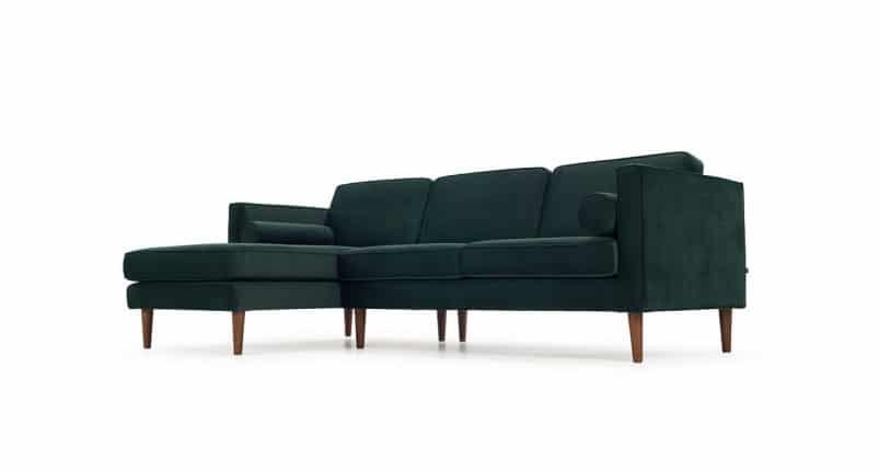sofa-goc-chu-l-cao-cap-z42