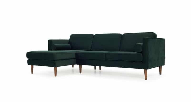sofa-goc-chu-l-cao-cap-z44