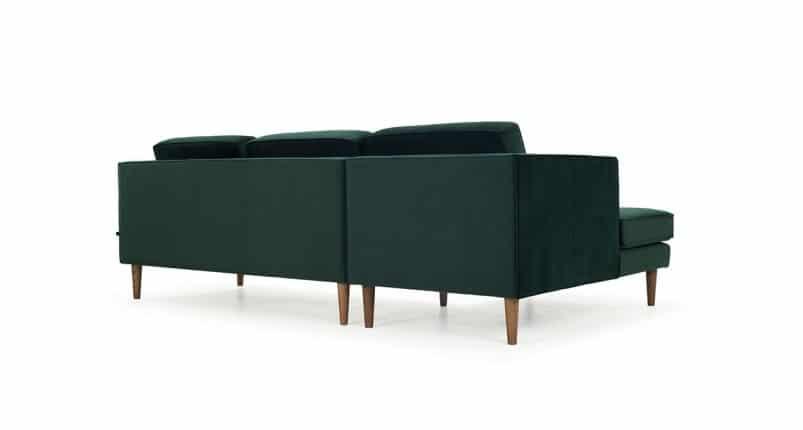 sofa-goc-chu-l-cao-cap-z45