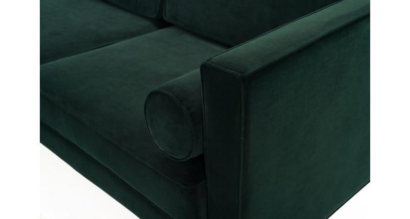 sofa-goc-chu-l-cao-cap-z47