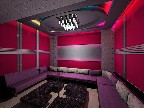 sofa karaoke chat luong