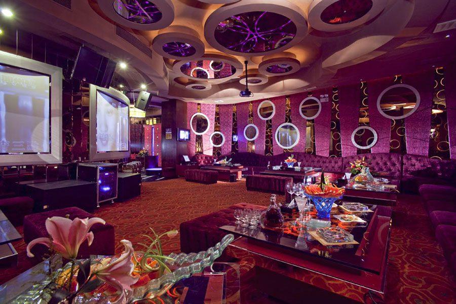 ghe-sofa-vai-cho-phong-karaoke