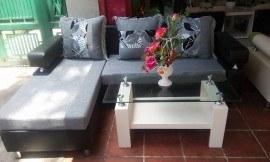 ghe sofa goc cho phong khach