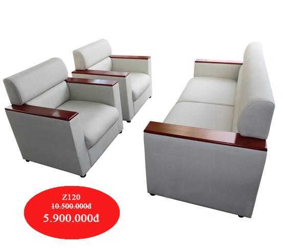 sofa gia re tphcm