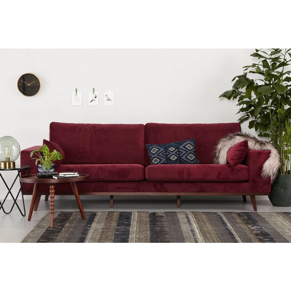 Ghế băng sofa cao cấp Z100