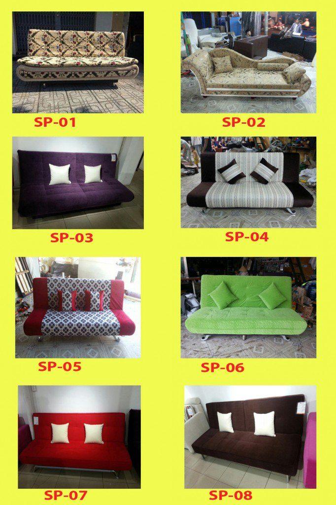 bed-1-copy
