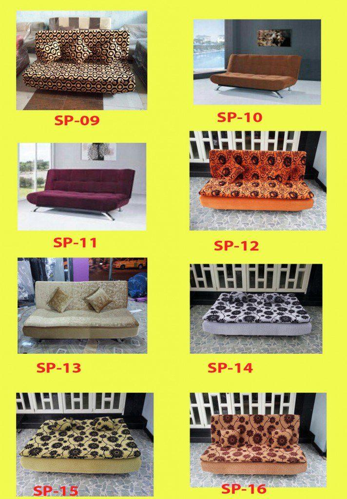 bed-2-copy
